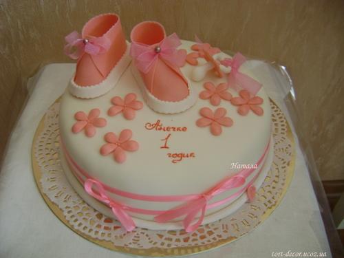 Торты в архивах: легкий торт рецепт с фото,скачать игру выпечка тортов.